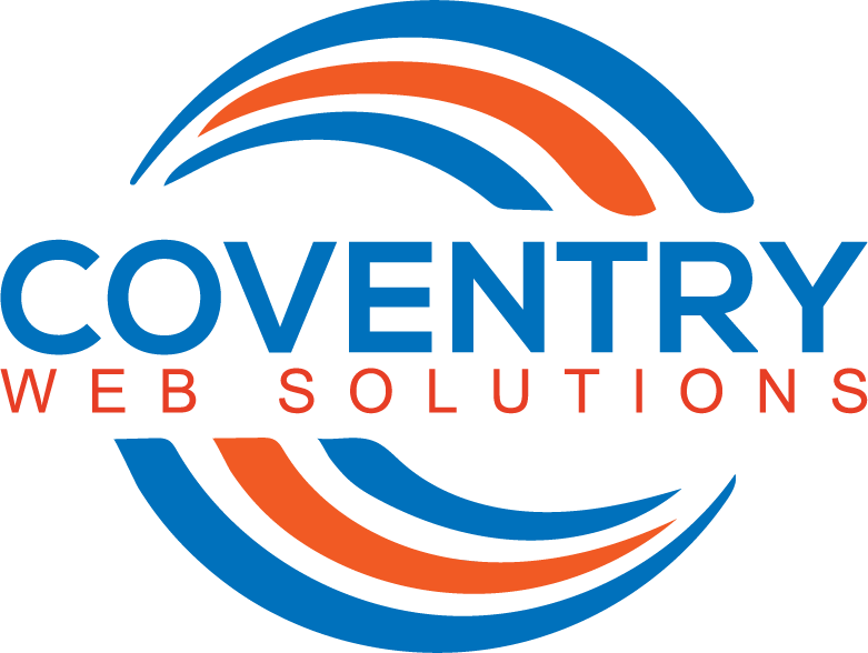 coventry web solutions logo